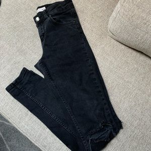 ASOS Skinny Jeans